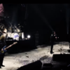 "Black Sabbath au lansat un video live de pe ""The End"""