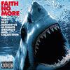 Faith No More: concert in Romania si un nou material discografic