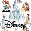 Sondaj: care-i cea mai tare vedeta lansata de Disney?