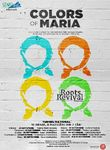 Concert Roots Revival Romania - Colors of Maria la Sala Radio