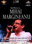 BestMusic cu Mihai Margineanu