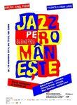 Concert Jazz pe romaneste cu Big Band Radio la Sala Radio
