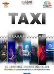 Concert TAXI pe 14 septembrie la Hard Rock Cafe
