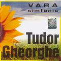 Tudor Gheorghe - Vara simfonic