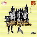 Suie Paparude - A fost odata