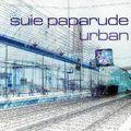 Suie Paparude - Urban