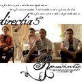 Directia 5 - Romantic