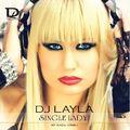 Dj Layla - Single Lady