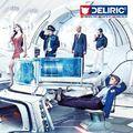 Deliric 1 - Inspectia Tehnica Periodica