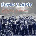Romeo & Gipsy - Lelita Floare