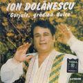 Ion Dolanescu - Bate vantul vinerea