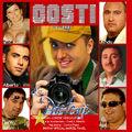 Costi Ionita - Costi si prietenii
