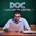 DOC - Lucrare de control