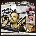 Pavel Stratan - Te Ador ft. Cleopatra Stratan