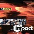 Impact - X-port
