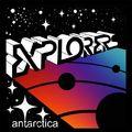Antarctica - Unlove