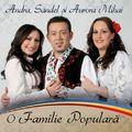 Sandel si Aurora Mihai -  Am facut de toate in lumea asta