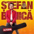 Stefan Banica Jr - Altceva