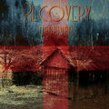 Recovery - Deceiver