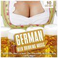 Artisti diversi - German Beer Drinking Music: (CD)