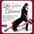 Artisti diversi - Let s Dance (CD)