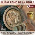 Artisti diversi - Nuevo Ritmo De La Tierra (CD)
