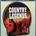 Country Legends - Special Edition (CD)