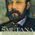B. Smetana - Ma Vlast Die Verkaufte (CD)