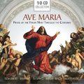 Artisti Diversi - Ave Maria Praise (CD)