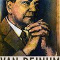 Artisti Diversi - Beinum,Eduard Van Recital (CD)