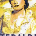 Artisti Diversi - Tebaldi, Renata Recital (CD)