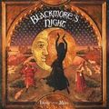 Blackmore s Night - Dancer & the Moon (CD)