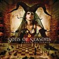 Gods Of Vermin - Gods Of Vermin (CD)