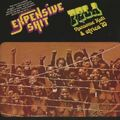 Fela Kuti - Expensive Shit (CD)