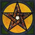 Pentangle - Sweet Child (CD)