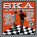 V/A - Ska Anthems (CD)