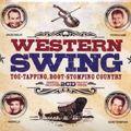 V/A - Western Swing (CD)