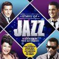 V/A - Stars Of Jazz (CD)