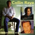 Collin Raye - Extremes/ I Thing About.. (CD)