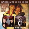 Sweethearts Of The Rodeo - Sweethearts Of The Rodeo (CD)