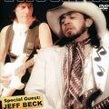 Stevie Ray Vaughan - Live In Honolulu 1984 (DVD)