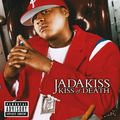 Jadakiss - Kiss of Death (CD)
