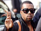 """Kanye West a lansat videoclipul piesei """"Only One"""""""