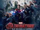 """""""Razbunatorii: Sub semnul lui Ultron"""", noul film care testeaza puterile eroilor Marvel!"""