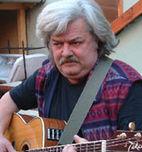 Adrian Ivanitchi