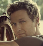 Craig Morgan