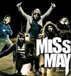 Miss May I