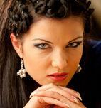 Mariana Mihaila