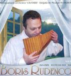 Boris Rudenco