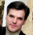Igor Rusu